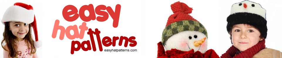 easyhatpatterns.com