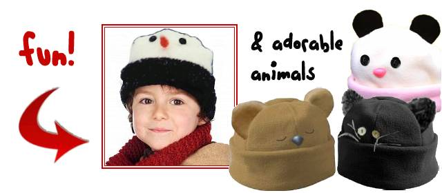 hat patterns for sewing fun Sewing Patterns For Hats